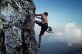 climbing shoes for wide feet