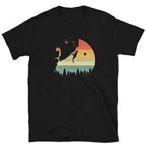 funny-rock-climbing-shirts